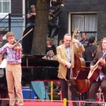 クラシックの本場で聴く!オランダ「運河フェスティバル」見所3選♪