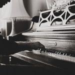 ジャズピアノのドミソはドミソじゃない!?魅惑のジャズの世界【入門編】