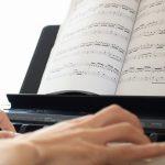 知らないと損する!ピアノ講師の私が教える「難しい曲」練習方法7つ!