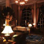 【保存版】ホテルのラウンジで演奏するためのおすすめピアノ楽譜15冊♪