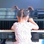 ピアノを弾くには初見が近道!苦手だった私の練習方法ポイント4つ♪