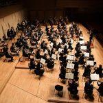 学生オーケストラの練習方法とは?上手くなるためのコツ4つ!