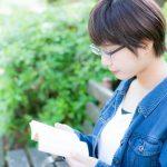 全巻読破に丸2年!私のオススメ横溝正史・金田一シリーズ長編3選!