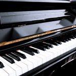 ピアノ講師が伝授!ハノン39番スケール(音階)が上達する練習方法4つ!