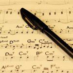 ピアノ発表会にもおすすめ!私が好きな子供向けのクラシック曲6選♫