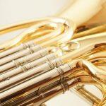 管楽器奏者必見!吹奏楽とオーケストラでの演奏の違いとは?