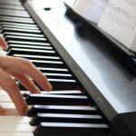 ショパンのワルツ集を現役ピアノ講師が難易度順にランキングしてみる!