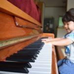 ドリマトーンを習ってわかったピアノの良さ♪アップライト選び方2つ!