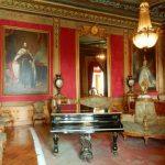 試弾するポイントはこれ!グランドピアノの魅力と選び方をご紹介!