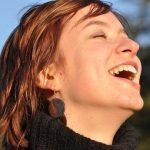 「笑う」演技に必要な、3つのコツで全ての演技が楽になる!