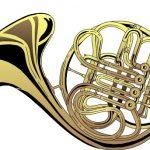 高音が出ない!上吹きの私が伝授するホルン「高音」吹き方のコツと基礎練習法!