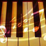 ピアニストの私が好きなジャズスタンダード有名ピアノ曲おすすめ15選♪