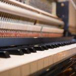 ピアノの基本的な掃除方法を教えて!簡単にできるお手入れ4選