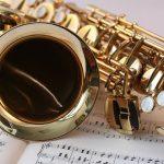 初心者だった私もジャズセッションで大成長!ルールと定番曲をご紹介♪