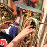 吹奏楽部に入ってよかった!楽器たちの性格を活かした迫力の演奏と魅力!