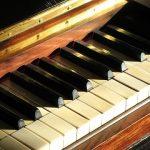 即興性が大事!シューベルト「即興曲第2番Op.90-2」難易度と弾き方のコツ!