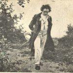 ベートーヴェン交響曲第9番名盤!トランペット吹きが選ぶ決定盤はこれだ!