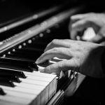 メンデルスゾーンの無言歌集よりプレストアジタートの難易度・弾き方