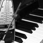 ジャズピアノの練習方法はこれが一番!成果はセッションで披露しよう!