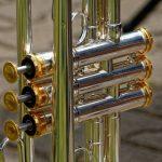 トランペット吹きが徹底検証!初心者のための楽器の選び方【ヤマハ編】