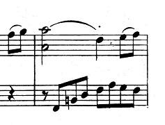 ベートーヴェン「ピアノソナタ第8番「悲愴」ハ短調Op.13第3楽章」ピアノ楽譜3