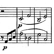 ベートーヴェン「ピアノソナタ第8番「悲愴」ハ短調Op.13第3楽章」ピアノ楽譜11