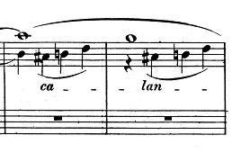 ベートーヴェン「ピアノソナタ第8番「悲愴」ハ短調Op.13第3楽章」ピアノ楽譜15