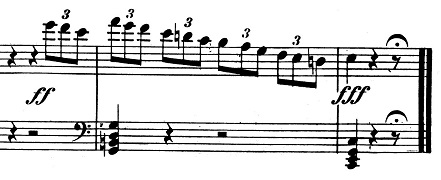 ベートーヴェン「ピアノソナタ第8番「悲愴」ハ短調Op.13第3楽章」ピアノ楽譜18
