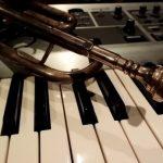 【トランペットの吹き方】音階練習法とおすすめ教則本を伝授!初心者・ブランクある方も必見