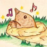 もぐらが教える8つのコツ!ショパン『子犬のワルツ』難易度と弾き方とは?