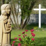 「主よ人の望みの喜びよ」名盤!J.S.バッハカンタータBWV147とナチュラルトランペットの魅力