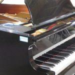 これで挫折知らず!ショパン『ワルツ第7番op64-2』弾き方のコツと難易度~無料楽譜