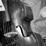 ジャズピアノの教則本おすすめはこれ!実践に生かせる譜例をフル活用!
