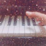 ショパン「エチュードop.10-1」新解釈!難易度高いアルペジオの弾き方