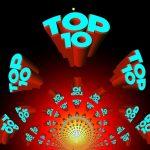 【金田一耕助シリーズ】なんでもトップ10!第1回「嫌いな登場人物」ランキング【横溝正史】