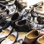 発表会にもおすすめのエレクトーンシューズ!子供用の靴はこれだ!