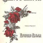 ロールキャベツ系情熱曲だった!?エルガー「愛の挨拶」ピアノの弾き方と難易度
