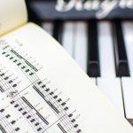 ジャズピアノとクラシックピアノの違いとは!?多様なジャンルで音楽を楽しむ