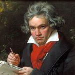 苦悩の人!ベートーヴェン「ワルトシュタイン」第1楽章の弾き方と難易度
