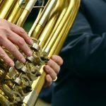吹奏楽部における人気の楽器はこれ。だけど、一味違うランキング!