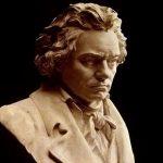 ピアノソナタの頂点!ベートーヴェン「ピアノソナタ」全曲難易度順!!