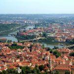モルダウ川が奏でる闘争の歴史とは?スメタナ「わが祖国」名盤とチェコ民族の大賛歌!隻眼の英雄!守護聖人!連作交響詩の大傑作!!