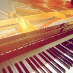 モーツアルトが苦手な人もきっと好きになる!ピアノソナタの弾き方と難易度①メヌエットト長調を弾いてみる