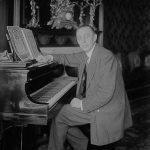 哀愁漂うメロディー!ラフマニノフ「楽興の時」第3番、4番の弾き方と難易度!