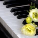 軽快に!モーツァルト『ピアノソナタkv.330ハ長調第1楽章』弾き方のコツと難易度~無料楽譜