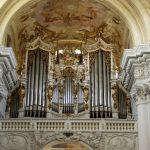 ブルックナー交響曲第7番名盤と解説!天に召されるトランペット!?オーケストラの真価が試される名曲!