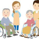 高齢者の音楽療法「プログラムの実例6月編」体操や使用楽器は?