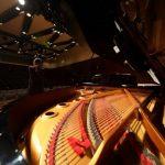 ベートーヴェン「悲愴(第一楽章)」難易度と上手な弾き方の3つのコツ