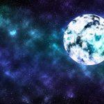 知れば100倍楽しめる!ホルスト組曲『惑星』より木星を徹底解説!
