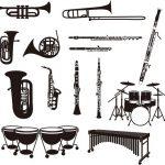 フルート初心者が中古の楽器を選ぶときに注意すべきポイント!